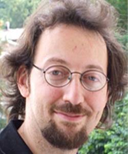 AlessandroBenedetti