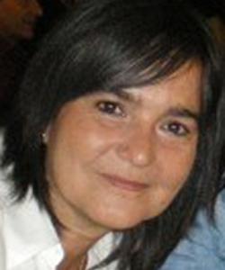 CarmenRodríguez