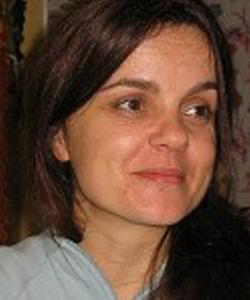 GracielaPaz