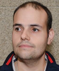 JavierGonzalez