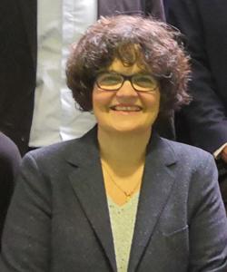 Julia Serra