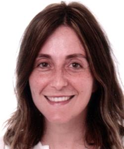 MiriamLópez