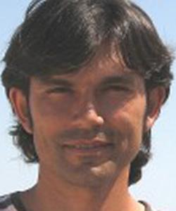 PabloBarreiro
