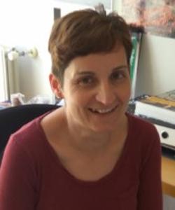 RaquelPereira
