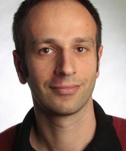 StefanStefanov