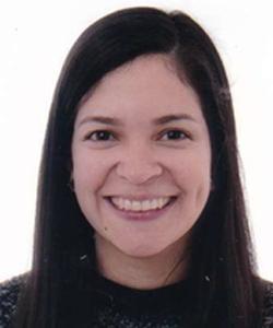 VanessaArias